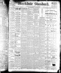Markdale Standard (Markdale, Ont.1880), 16 Nov 1893