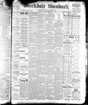 Markdale Standard (Markdale, Ont.1880), 23 Nov 1893