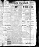 Markdale Standard (Markdale, Ont.1880), 21 Dec 1893