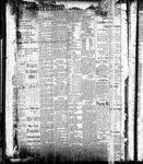 Markdale Standard (Markdale, Ont.1880), 4 Jan 1894