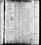 Markdale Standard (Markdale, Ont.1880), 11 Jan 1894