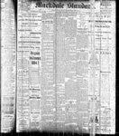 Markdale Standard (Markdale, Ont.1880), 25 Jan 1894