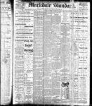 Markdale Standard (Markdale, Ont.1880), 1 Feb 1894