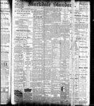 Markdale Standard (Markdale, Ont.1880), 15 Feb 1894