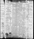 Markdale Standard (Markdale, Ont.1880), 22 Feb 1894