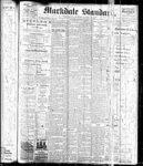 Markdale Standard (Markdale, Ont.1880), 1 Mar 1894