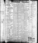 Markdale Standard (Markdale, Ont.1880), 8 Mar 1894