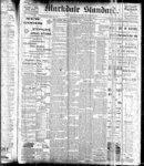 Markdale Standard (Markdale, Ont.1880), 15 Mar 1894