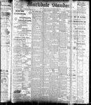 Markdale Standard (Markdale, Ont.1880), 22 Mar 1894