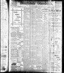 Markdale Standard (Markdale, Ont.1880), 5 Apr 1894
