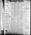 Markdale Standard (Markdale, Ont.1880), 19 Apr 1894