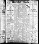 Markdale Standard (Markdale, Ont.1880), 26 Apr 1894