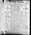 Markdale Standard (Markdale, Ont.1880), 3 May 1894