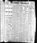 Markdale Standard (Markdale, Ont.1880), 10 Jan 1895