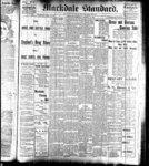 Markdale Standard (Markdale, Ont.1880), 17 Jan 1895