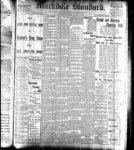 Markdale Standard (Markdale, Ont.1880), 24 Jan 1895