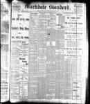 Markdale Standard (Markdale, Ont.1880), 7 Feb 1895