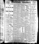 Markdale Standard (Markdale, Ont.1880), 14 Feb 1895