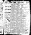 Markdale Standard (Markdale, Ont.1880), 21 Feb 1895