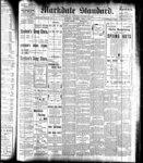Markdale Standard (Markdale, Ont.1880), 4 Apr 1895