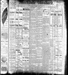 Markdale Standard (Markdale, Ont.1880), 11 Apr 1895