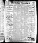 Markdale Standard (Markdale, Ont.1880), 15 Aug 1895