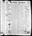 Markdale Standard (Markdale, Ont.1880), 22 Aug 1895