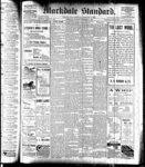 Markdale Standard (Markdale, Ont.1880), 5 Sep 1895