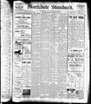 Markdale Standard (Markdale, Ont.1880), 12 Sep 1895