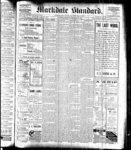 Markdale Standard (Markdale, Ont.1880), 19 Sep 1895