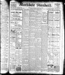 Markdale Standard (Markdale, Ont.1880), 3 Oct 1895