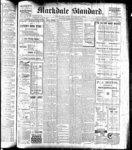 Markdale Standard (Markdale, Ont.1880), 10 Oct 1895
