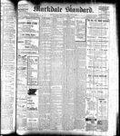 Markdale Standard (Markdale, Ont.1880), 17 Oct 1895