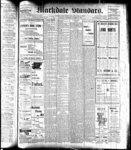 Markdale Standard (Markdale, Ont.1880), 24 Oct 1895