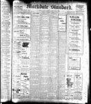 Markdale Standard (Markdale, Ont.1880), 31 Oct 1895