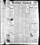 Markdale Standard (Markdale, Ont.1880), 7 Nov 1895