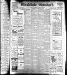 Markdale Standard (Markdale, Ont.1880), 14 Nov 1895