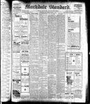 Markdale Standard (Markdale, Ont.1880), 21 Nov 1895
