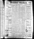 Markdale Standard (Markdale, Ont.1880), 28 Nov 1895