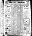 Markdale Standard (Markdale, Ont.1880), 5 Dec 1895