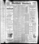 Markdale Standard (Markdale, Ont.1880), 12 Dec 1895