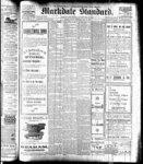Markdale Standard (Markdale, Ont.1880), 19 Dec 1895