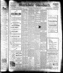 Markdale Standard (Markdale, Ont.1880), 26 Dec 1895