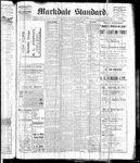Markdale Standard (Markdale, Ont.1880), 9 Jan 1896