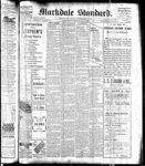 Markdale Standard (Markdale, Ont.1880), 16 Jan 1896