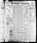 Markdale Standard (Markdale, Ont.1880), 20 Aug 1896