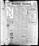 Markdale Standard (Markdale, Ont.1880), 27 Aug 1896