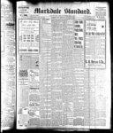 Markdale Standard (Markdale, Ont.1880), 3 Sep 1896