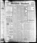 Markdale Standard (Markdale, Ont.1880), 10 Sep 1896