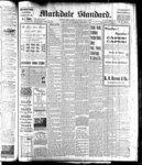 Markdale Standard (Markdale, Ont.1880), 17 Sep 1896